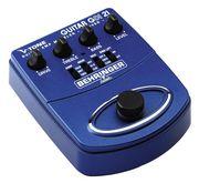V-Tone GDI 21