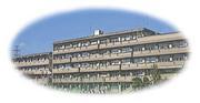 上尾市立上平中学校