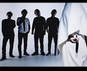 "SiM▼4/3new single""EViLS""発売!"