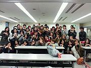 春からKANBI生!-2012-