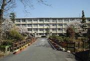 岐阜県立加茂農林高等学校