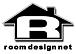 room_design_net
