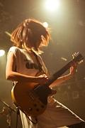 ヤイコのライブが好きだ!