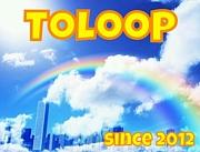 〜To LooP〜