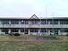 河南町立(石巻市立)河南西中学校