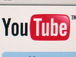 YouTubeで好きな音楽探し