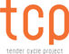 tender cycle project