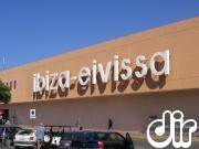 [dir] Ibiza!