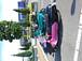 栃木ビッグスクーターの広場