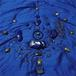 lapis lazuli  (石)
