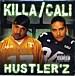 KILLA/CALI