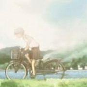 自分探しの旅−ハチクロ−