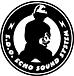 》》E.D.O.ECHO SOUNDSYSTEM《《