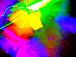Atelier_parachute