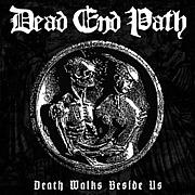 Dead End Path