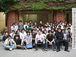 「生駒祭」〜第58回&第59回〜