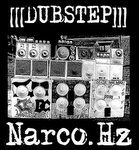 Narco.Hz