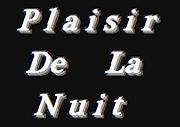 Plaisir De La Nuit