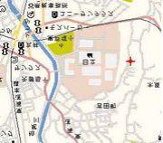 日立戸塚地区の人集まれ'07