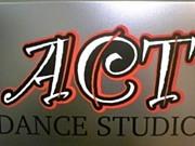 DANCE STUDIO -ACT-
