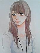 瀬戸カンナ