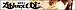 調律葬交 Zyklus;CODE【IM】