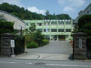 大分県竹田高校友の会