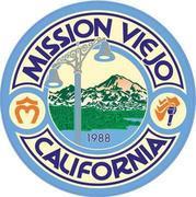 City of Mission Viejo