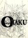 OTAKU is DEAD