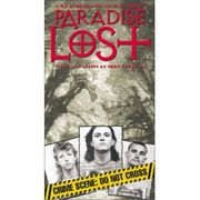 Paradise Lost(Documentary)
