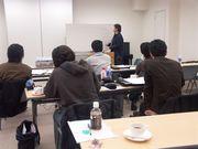 ゲーム講師と学生とクリエイター