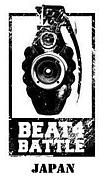 Beat4Battle Japan