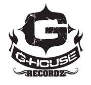 G-HOUSE RECORDZ