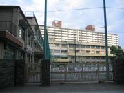 北区立桜田中学校