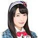 【AKB48】Team8 廣瀬なつき
