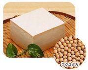 TOFU 豆腐 LOVE