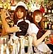 CANDY★POP(メイドCafe&Bar)