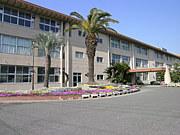 愛知県立高浜高等学校