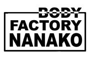 BODY FACTORY NANAKO in mixi