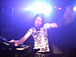 DJ TOSHIYA