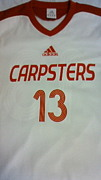 〜CARPSTERS〜