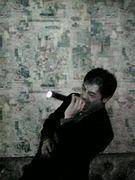 カラオケ、歌いたいっ子クラブ。