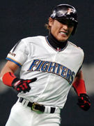 NEW草野球チーム!inTOKYO