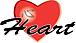 shot&dining HEART