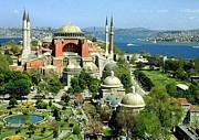 イスタンブール五輪を応援する会
