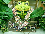 Anjupa-mi【波動】押上