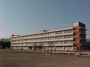 宇都宮市立 新田小学校