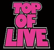 TOP OF LIVE