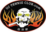 UJ TENNIS CLUB .com