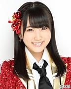 【HKT48】 3期生 矢吹奈子